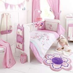 Darling Deer Bedlinen Collection