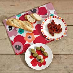 Aster Dinnerware Collection