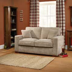 Barker Sofa Collection