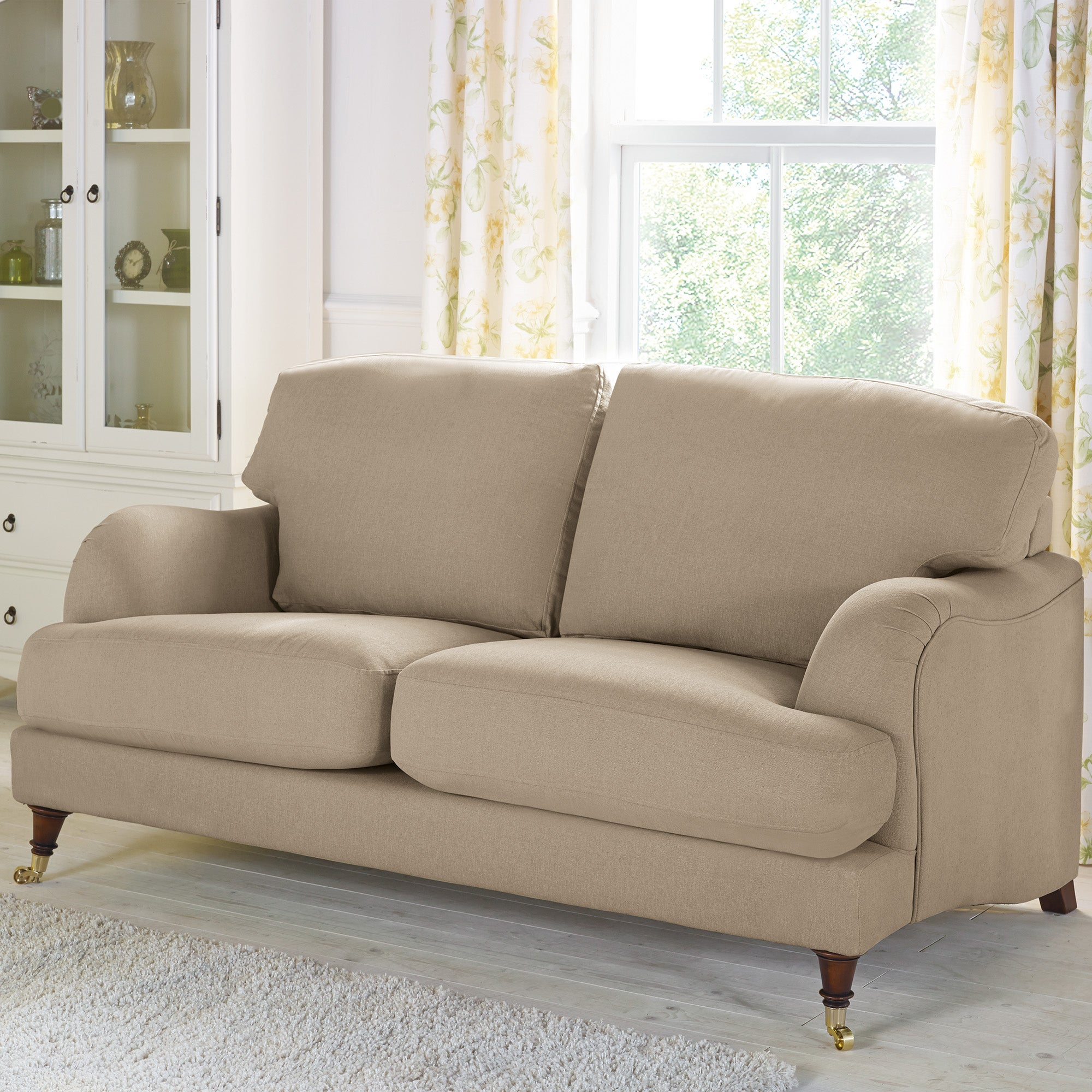 Malvern Sofa Collection