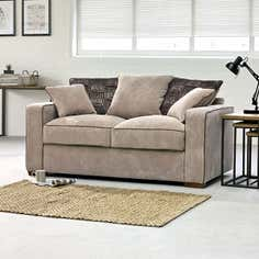 Buxton Sofa Collection