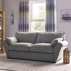 Hadleigh Sofa Collection