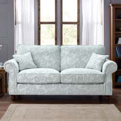 Berkeley Sofa Collection