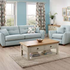 Gosport Sofa Collection