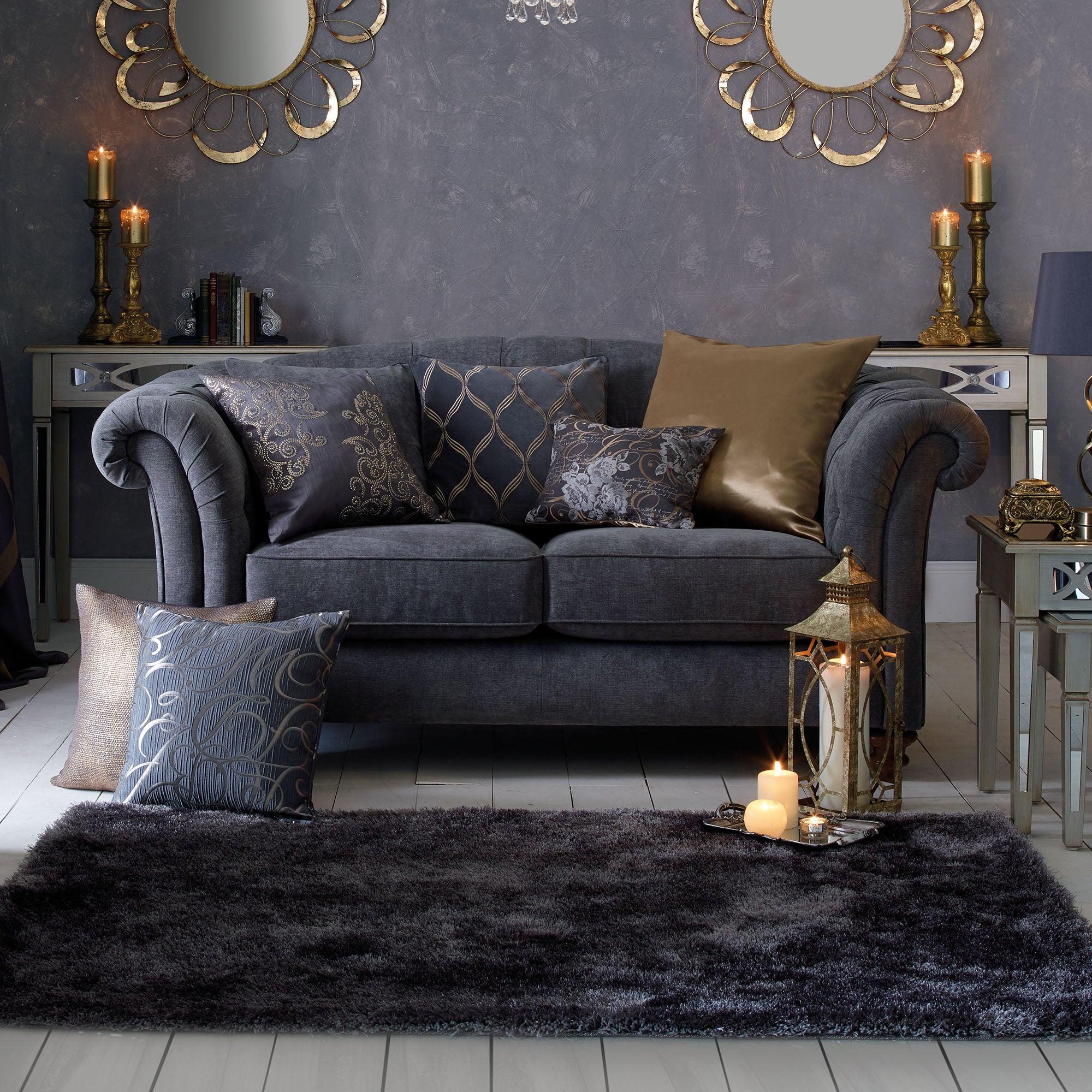 Knightsbridge Sofa Collection
