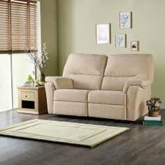 Warwick Sofa Collection