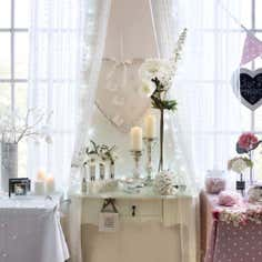 Wedding Home Decor Collection
