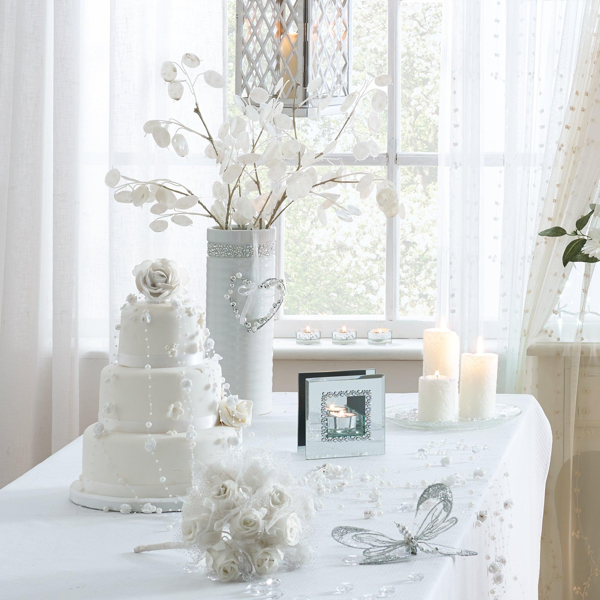Sparkle Wedding Collection