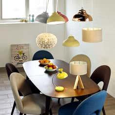 Cosy Skandi Lighting Collection