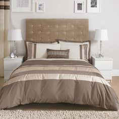 Gold Eternity Bedlinen Collection