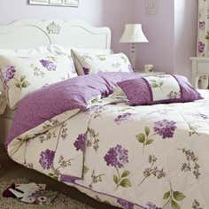 Heather Erin Bedlinen Collection