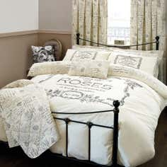 Bedding Sets Matching Bedding Amp Duvet Covers Dunelm