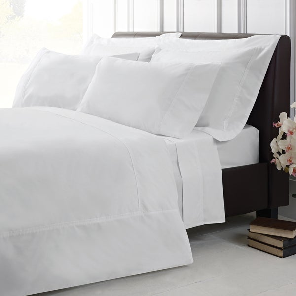 Dorma 300 Thread Count Bedlinen Collection