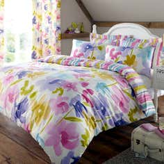 Meadow Breeze Bedlinen Collection