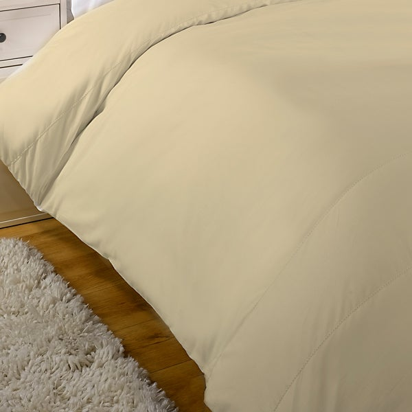 Tencel Bedlinen Collection