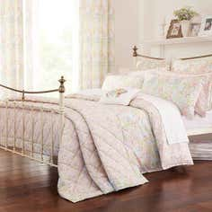 Dorma Country Garden Ashley Bedlinen Collection
