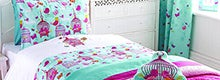 Kids Birdcage Bedlinen Collection