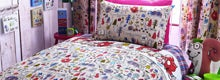Kids Cyril and Chums Bedlinen Collection