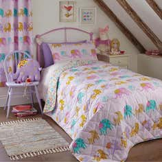 Kids Nelle Bedlinen Collection