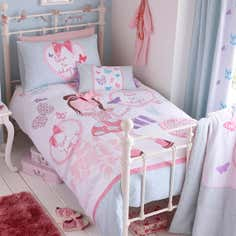 Kids Love to Shop Bedlinen Collection