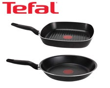 Tefal Just Pan Collection