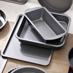 Cookshop Teflon Collection