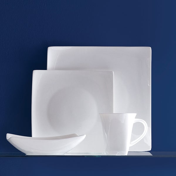 Dorma Knightsbridge Dinnerware Collection