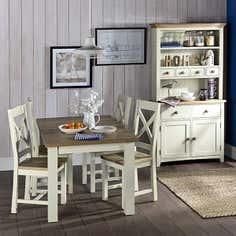 Truro Dining Furniture Collection