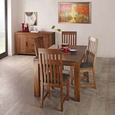 Seville Dining Furniture Collection