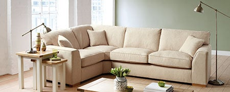 Hove Sofa Collection