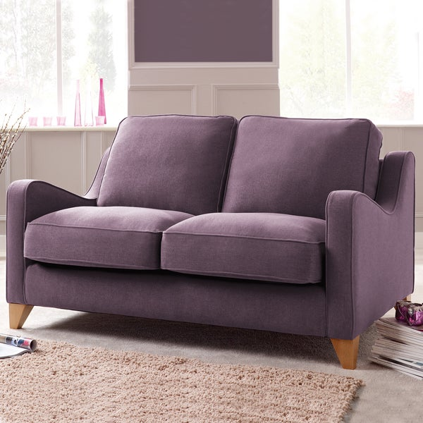 Ava Sofa Collection