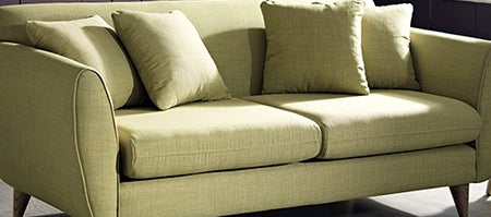 Newport Sofa Collection