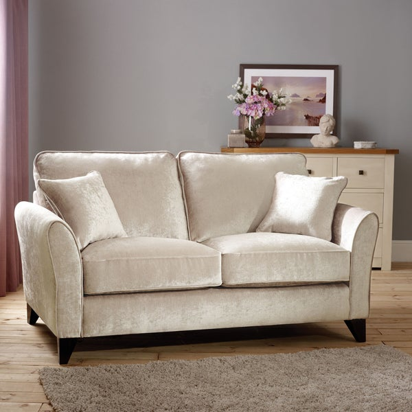 Canterbury Sofa Collection