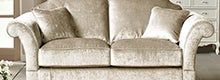 Westminster Sofa Collection
