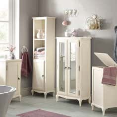 Florence Bathroom Furniture Collection