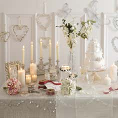 Wedding Decor Collection