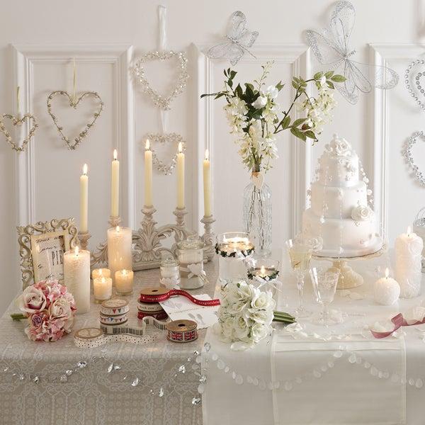 Wedding Decor Collection