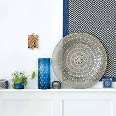 Indigo Bazaar Home Decor Collection