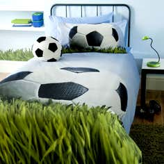 Striker Bedlinen Collection