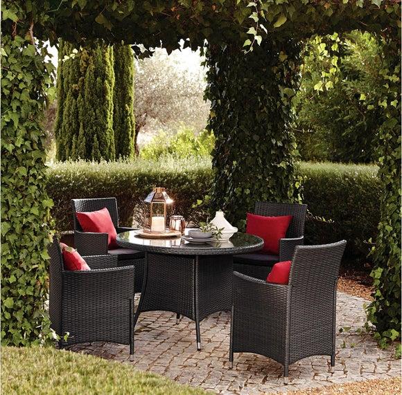 garden and conservatory home garden dunelm. Black Bedroom Furniture Sets. Home Design Ideas